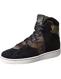 reputable site 908b6 0b180 Jordan Westbrook 0.2 Mens Basketball Shoes Black Sail 854563-003 (9.5 D(