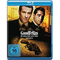 Good Fellas - 25th Anniversary Edition