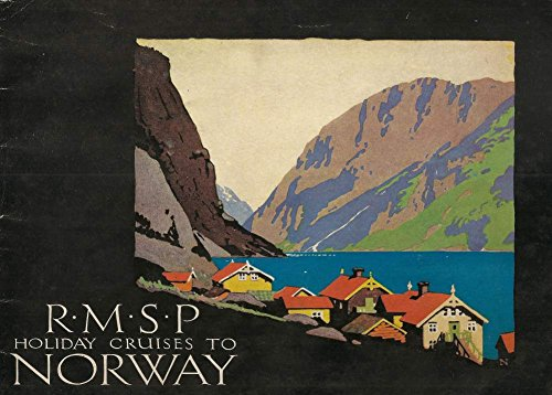vintage-travel-norway-con-royal-mail-steam-packet-company-holiday-cruises-c1923250mq-art-poster-a3ri