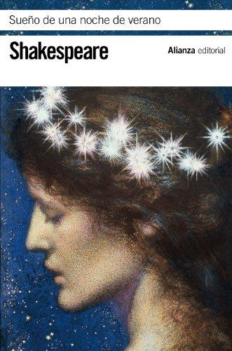 Sueño de una noche de verano (El Libro De Bolsillo - Bibliotecas De...