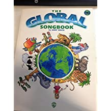 The Global Songbook