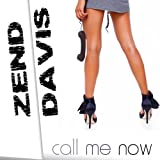 Call Me Now (feat. Prince Damien)