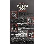 Pellini-Caff-Espresso-Pellini-Top-Arabica-100-Cialde-Monodose-6-Confezioni-da-18-Cialde-Monodose-108-Cialde