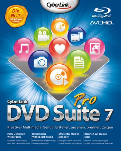 cyberlink-dvd-suite-7-pro-software-de-video-5000-mb-512-mb-pc-deu