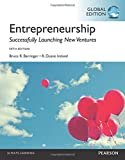 Entrepreneurship, Global Edition