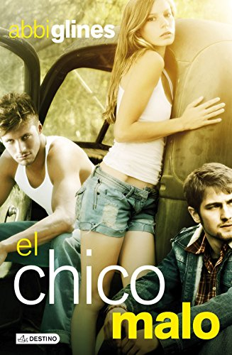 El Chico Malo descarga pdf epub mobi fb2