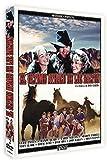 The Last Ride of the Dalton Gang (Region 2)