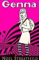 Gemma by Noel Streatfeild (1999-04-06)