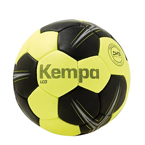 Kempa Leo Ball