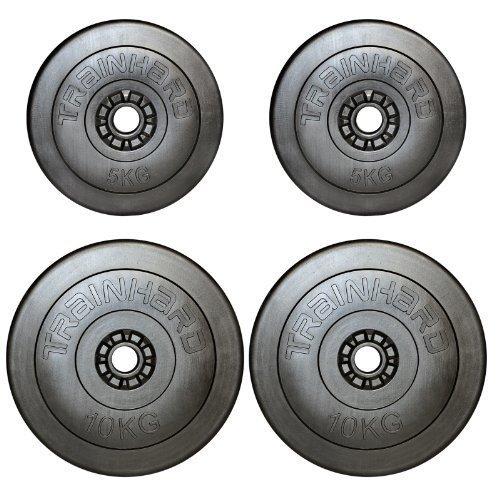 trainhard-hantelscheiben-gewichte-aus-kunststoff-zement-gesamtgewichte-30kg-2x5kg-2x10kg