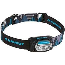 Mammut Unisex T-Base Stirnlampe