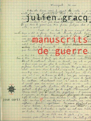 """<a href=""""/node/41118"""">Manuscrits de guerre</a>"""
