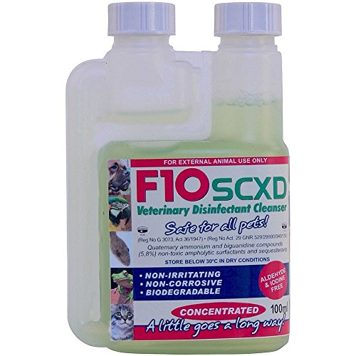 f10-sc-veterinary-disinfectant-safe-for-all-pets-dogs-cats-birds-reptiles-100ml-concentrate
