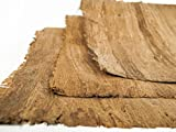 Papyrus Antik-Papyrus 3 Blatt aus Ägypten - altertümlicher Papyri - Forum Traiani - Papyrusblätter - Papyrus-Papier