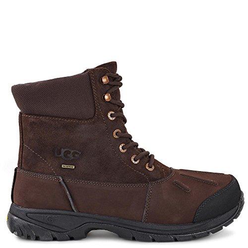 Ugg Metcalf M, Bottes et boots men *