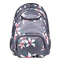 Roxy Shadow Swell 24L - Medium Backpack ERJBP03736