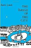 ISBN 0262620014