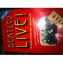 """Beatles"" Live"