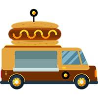 Cab vs Food Truck