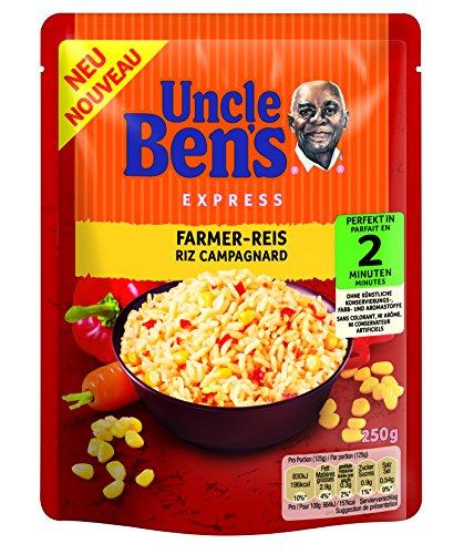 uncle-bens-express-farmer-reis-6er-pack-6-x-250-g