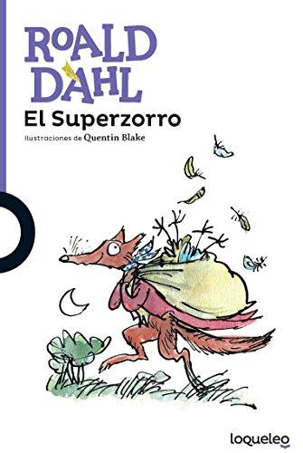 El superzorro/ Fantastic Mr. Fox