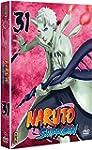 Naruto Shippuden - Vol. 31 [�dition L...