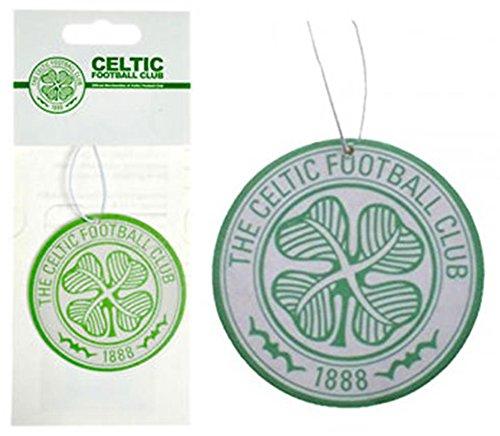 celtic-fc-car-air-freshener