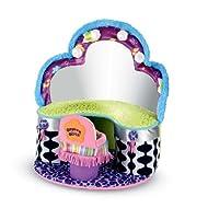 Manhattan Toy 120540 - Groovy Girls, lo specchio della vanità