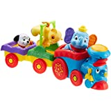 Fisher-Price Disney Train Musical