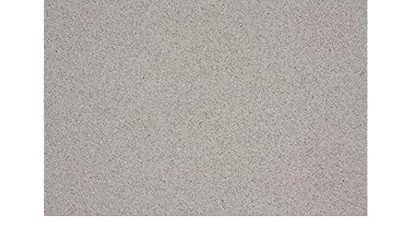 25 kg Fugensand Einkehrsand Quarzsand grau hellgrau 0,71-1,25 mm