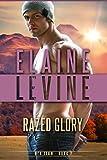 Razed Glory, The Red Team Series, Book 7