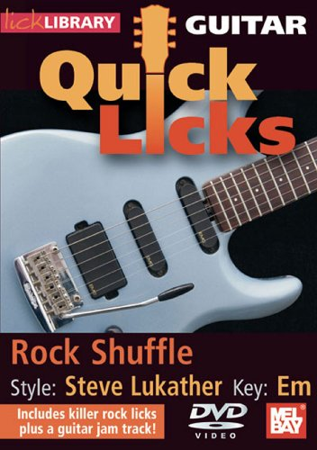 guitar-quick-licks-rock-shuffle-steve-lukather