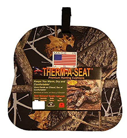 Therm-A-Seat Predator 1.5