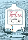 "Afficher ""Top car"""