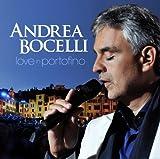 Music - Love In Portofino