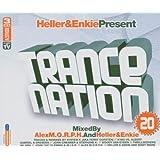 Trance Nation 20