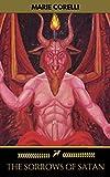 The Sorrows of Satan (Golden Deer Classics)