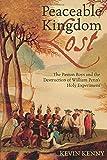 Peaceable Kingdom Kingdoms - Best Reviews Guide