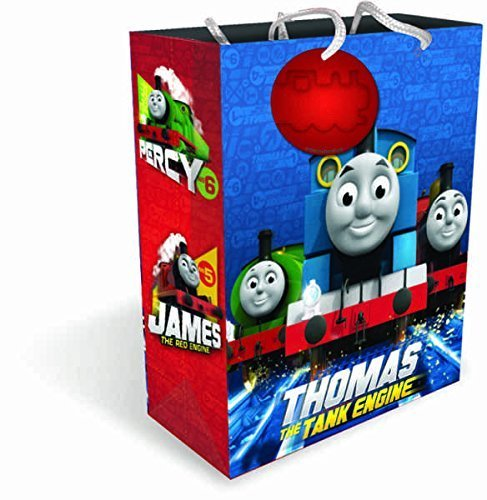 thomas-the-tank-engine-bolsa-de-regalo