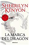 https://libros.plus/la-marca-del-dragon/