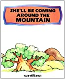 Image de She'll Be Coming Around the Mountain