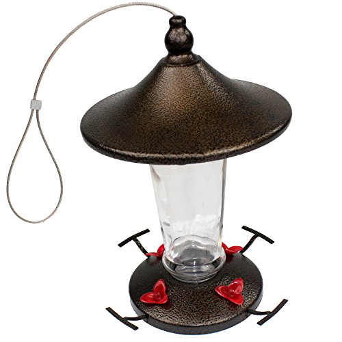 wildbird-care-pet-supplies-plastic-hanging-hummingbird-feeder