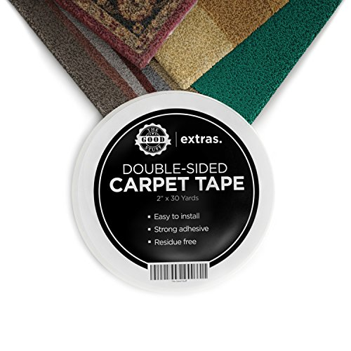 strongest-double-sided-carpet-mat-rug-tape-2-inches-x-75-feet-heavy-duty