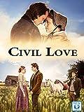 Civil Love [OV]