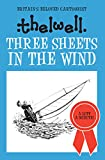 Image de Three Sheets in the Wind