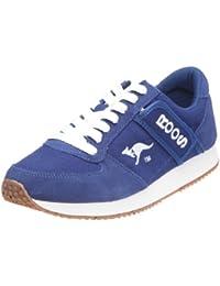KangaROOS Combat-Canvas-Eco Herren Sneakers
