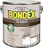 Bondex Öl-Lasur 2,50l - 391323