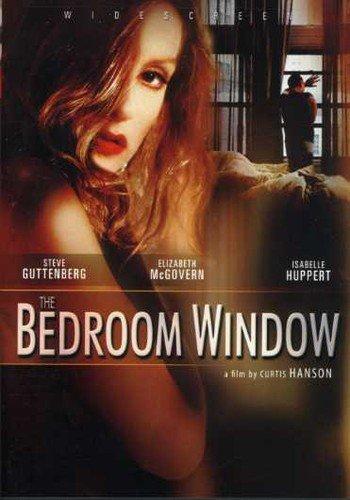 Preisvergleich Produktbild The Bedroom Window