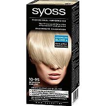 49 79 sur 79 rsultats pour beaut et parfum coiffure et soins des cheveux colorations coloration semi permanente schwarzkopf - Coloration Semi Permanente Schwarzkopf