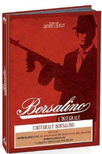 paramount-coffret-borsalino-lintegrale-coffret-3-dvd-1-cd